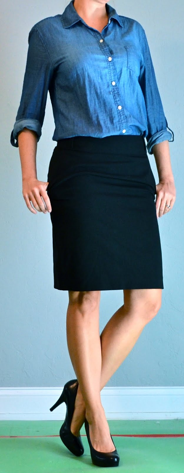 long black skirt casual outfits  shopping guide we are