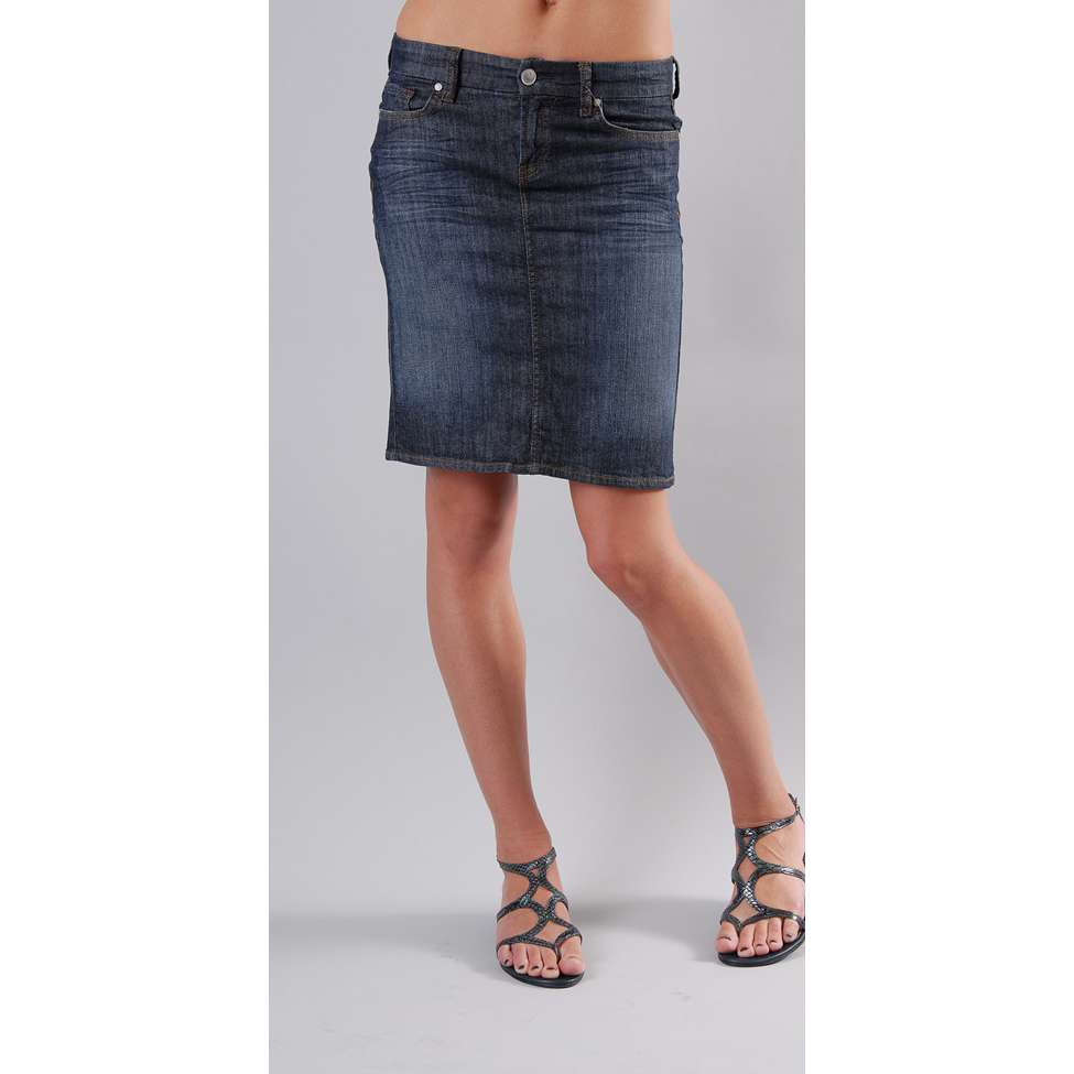 denim skirts religion 2014 2015 fashion trends 2016