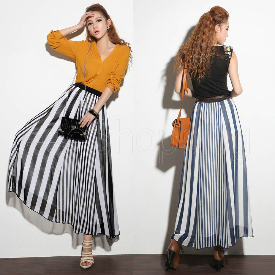Shop skirts for women on sale with wholesale cheap price and fast delivery, and find more womens sexy & cute long maxi skirts & bulk skirts online with drop shipping.