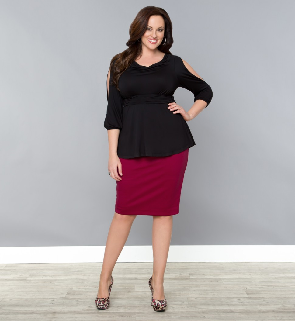 Perfect Maxis Are Usually Too Long, And I Worry  Below Tall Girls Can Certainly Wear Aline Skirts Too!, But Hopefully, Our Handy Advice Serves As A Jumpingoff Point For Your Skirtsearching Journey Petite Tall And Lean Curvy Pear Shaped Slim With
