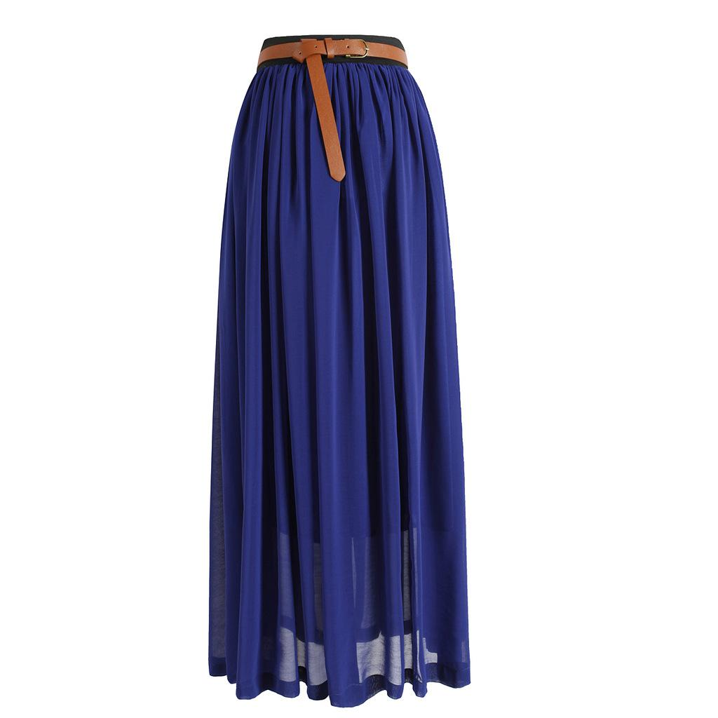 Excellent Maxi Come To Womens Maxi Skirts Womens Manufacture