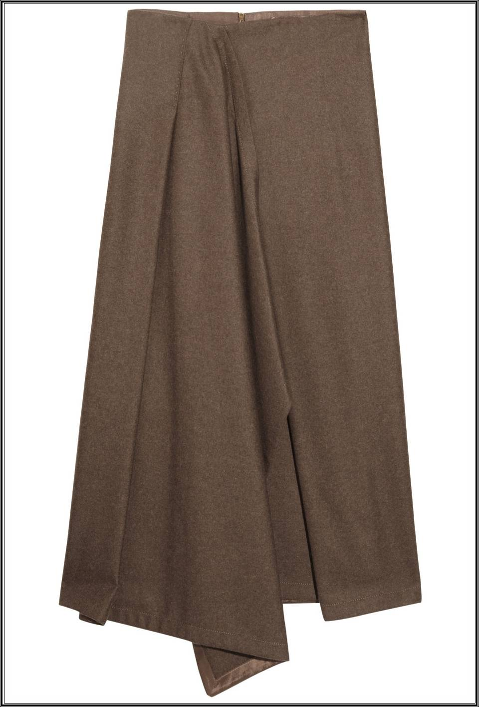 Lastest Purchase The Anywhere Skirt HERE  $9 For A While You Guys Have Been Asking For Patterns For Women And Teenagers This Skirt Pattern Works For Both!and For Little Girls As Well But I Really Love How Tailored And Fun It Looks On The Older