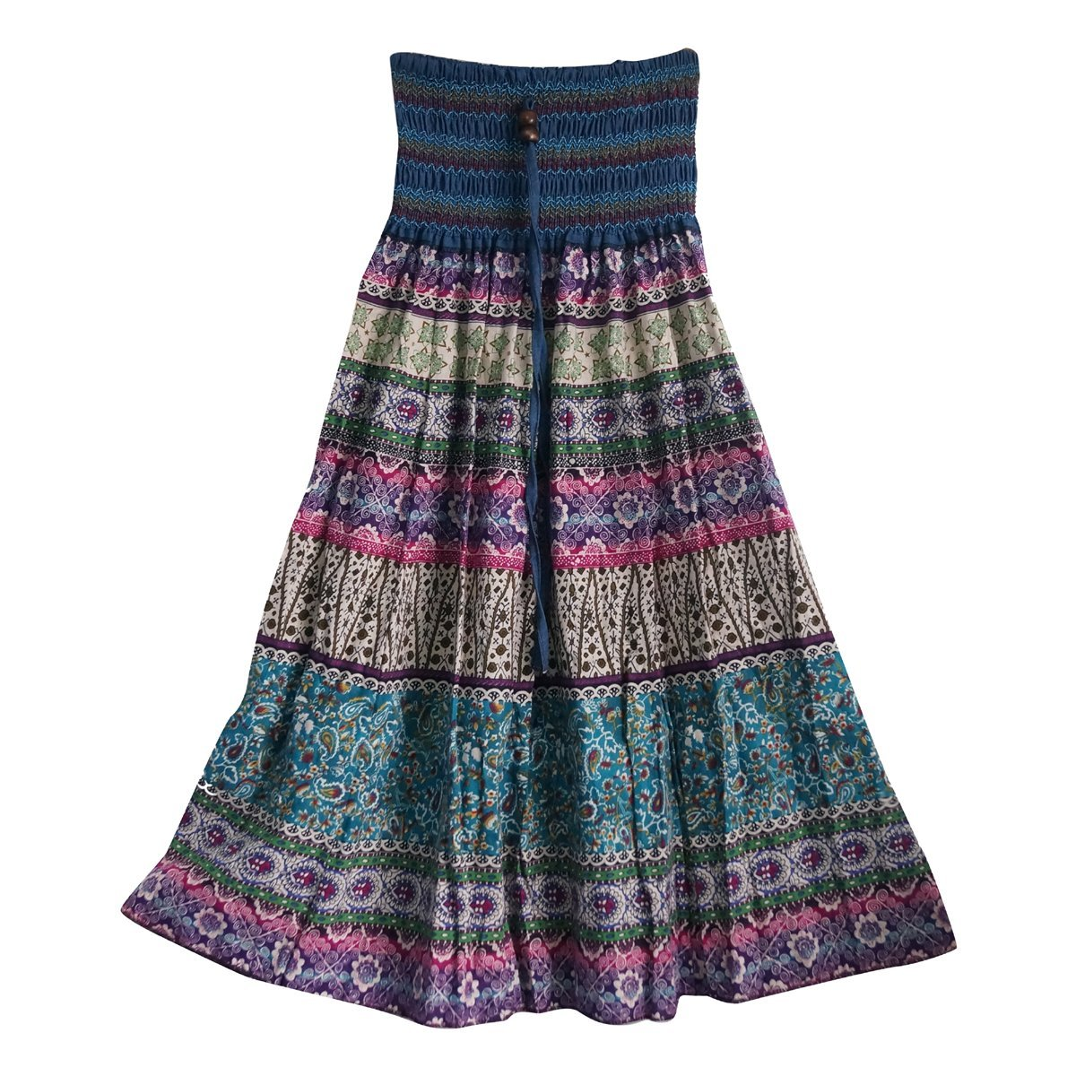 Skirt Shopping Guide We Are Number One Where To Buy