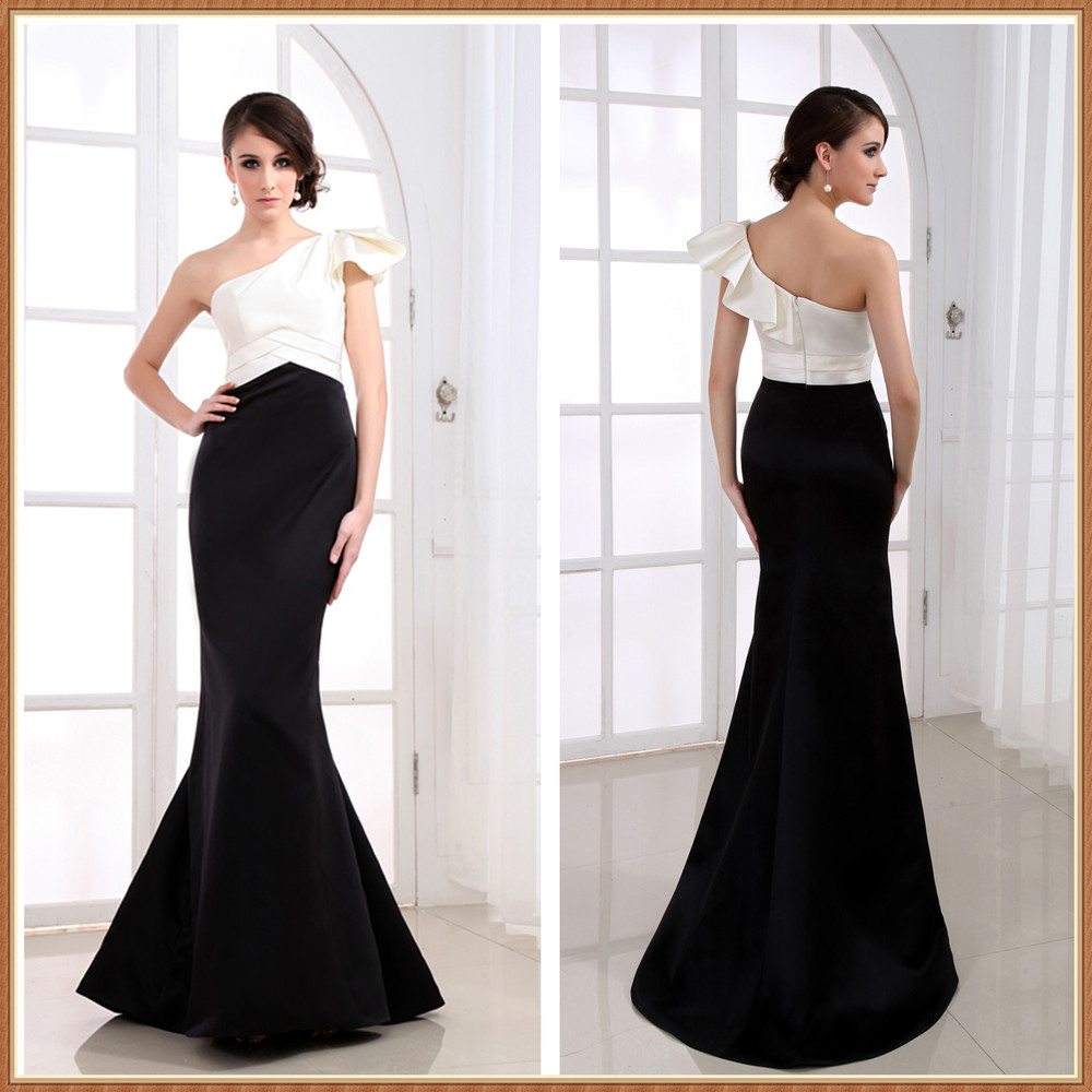 Plus size maid of honor dresses for Maid of honor wedding dress