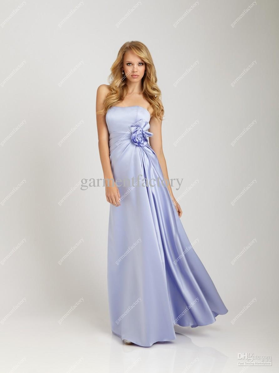 Maid of honor dresses 2014 2014 2015 fashion trends 2016 for Maid of honor wedding dresses