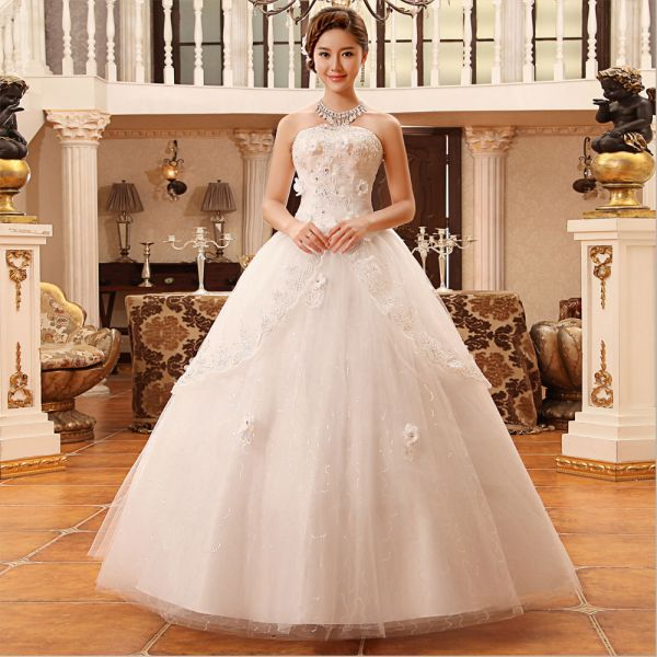 Maternity Wedding Dress Philippines 2014-2015