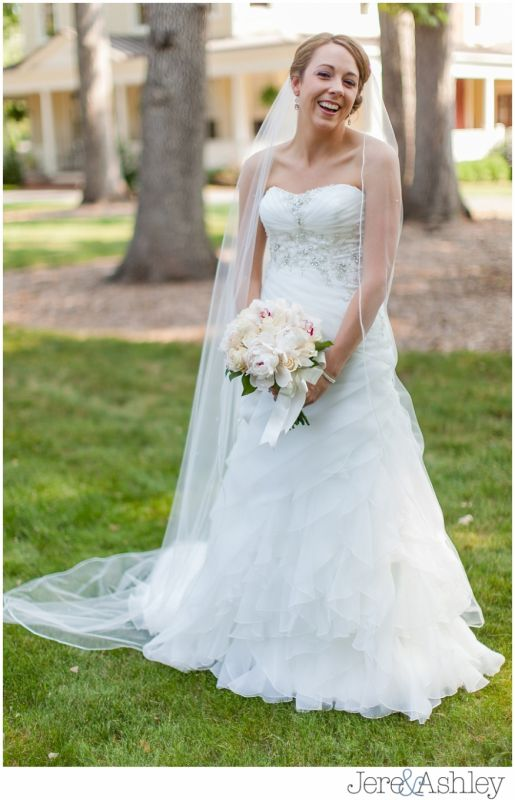 Wedding Dress Stores Orem Utah 17