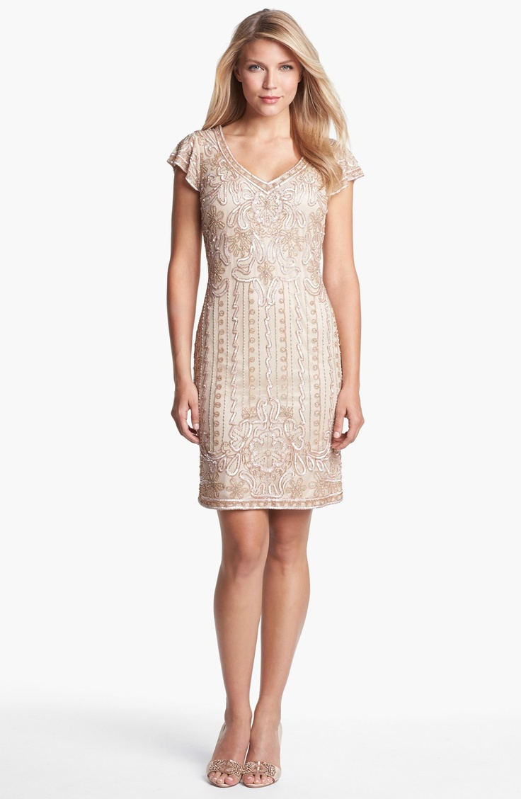 Nordstrom Fall Dresses 2014 Pin most of all Naisha