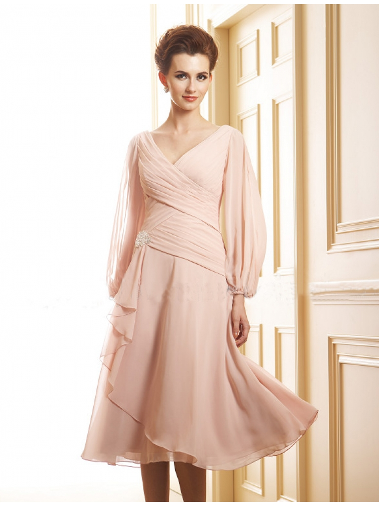 Mother Of The Bride Dresses Fall 2015 Mother Of Bride Dresses Tea