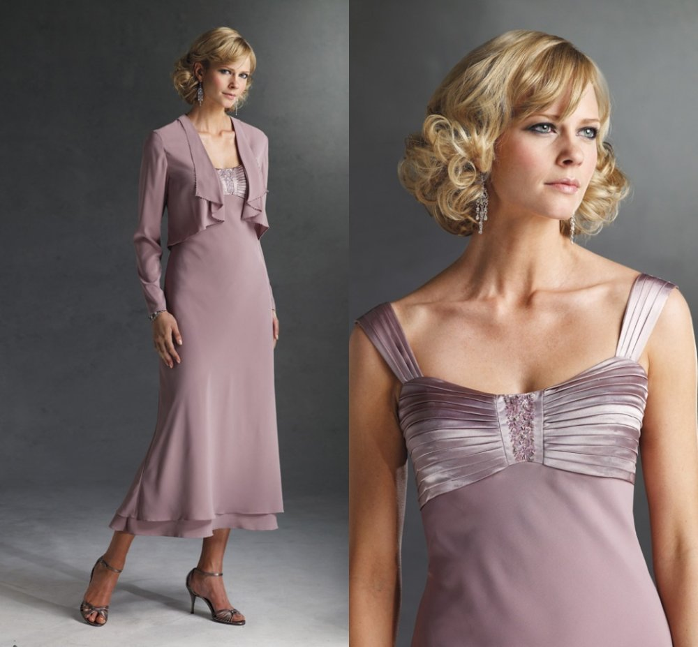 Mother Of The Bride Dresses For Fall 2015 See more about fall outfits