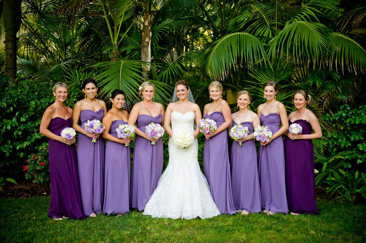 navy blue bridesmaid dresses with cowboy boots 20142015