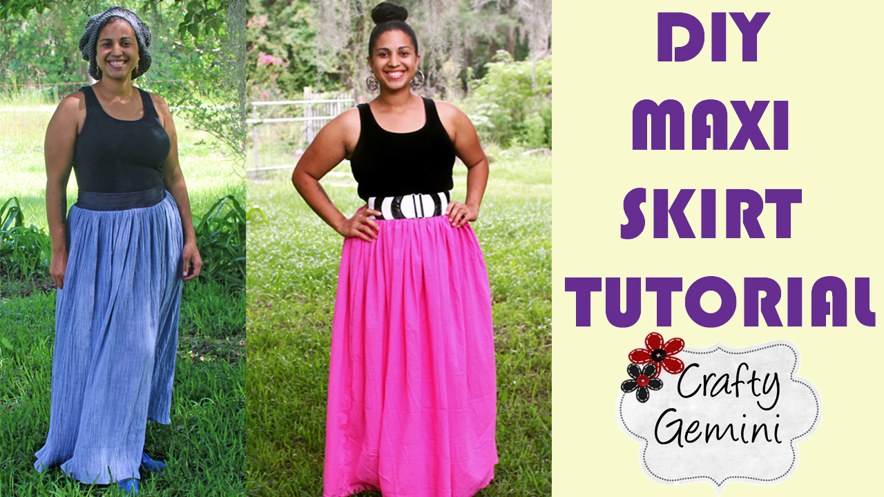 pleated maxi skirt pattern 2014 2015 fashion trends 2016
