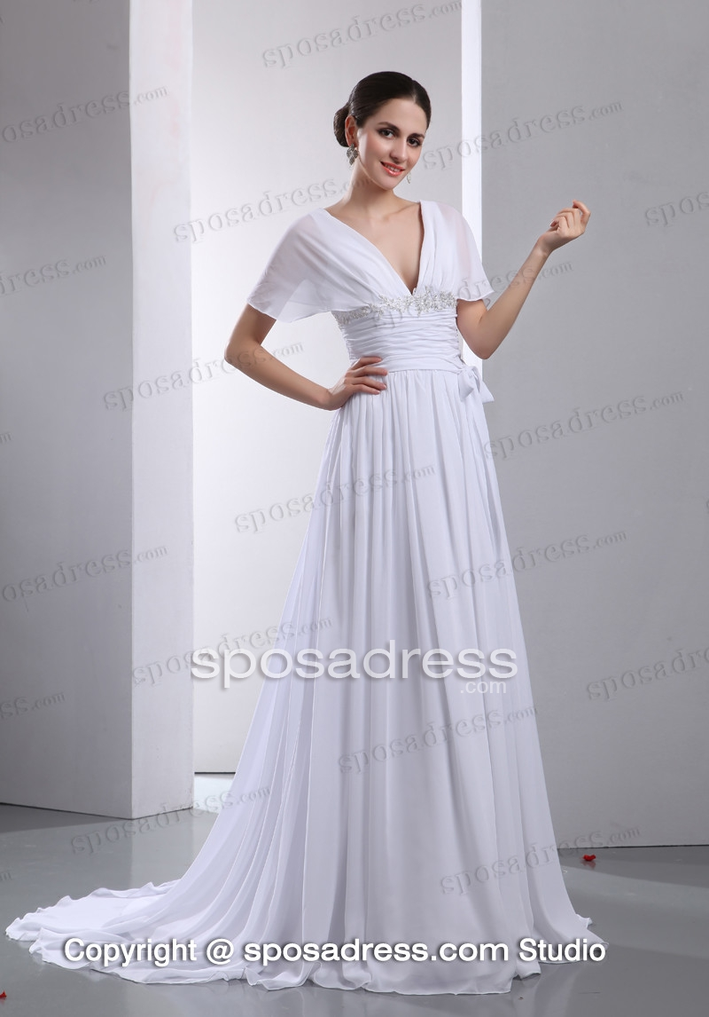 Plus Size Wedding Dresses Mobile Al : Trending