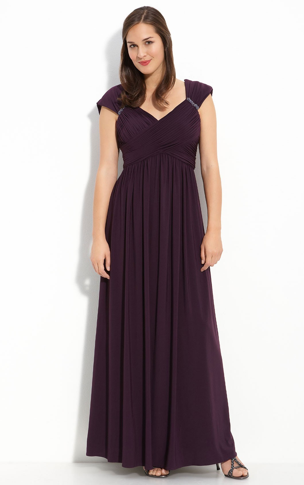 Plus Size Cocktail Dresses Online Canada | Shopping Guide ...