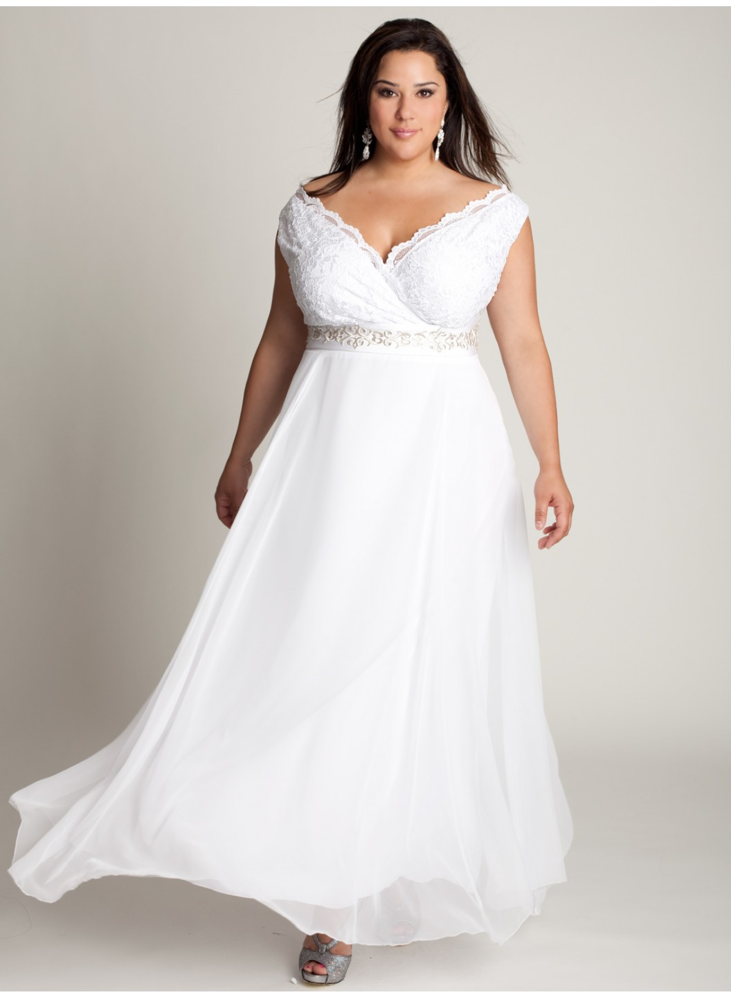 plus size dresses cheap casual  shopping guide we are
