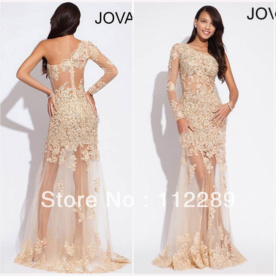 Short prom dresses online malaysia formal dresses for Cheap wedding dress malaysia