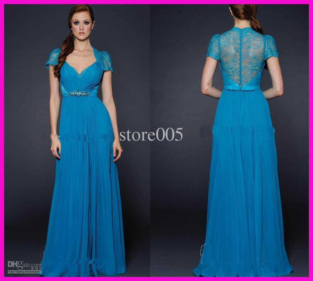 Cheap winter clothes online malaysia for Cheap wedding dress malaysia