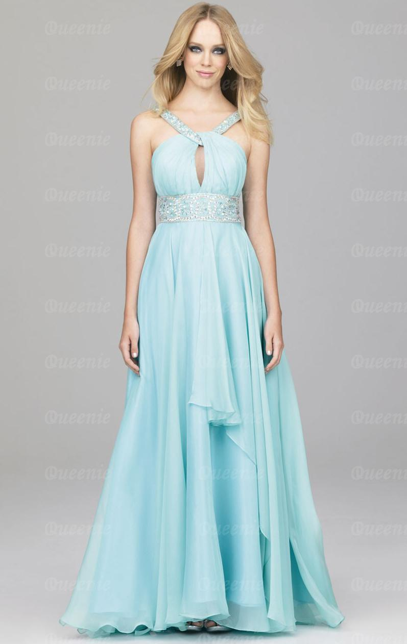 Semi Formal Cocktail Dresses Australia Discount Evening