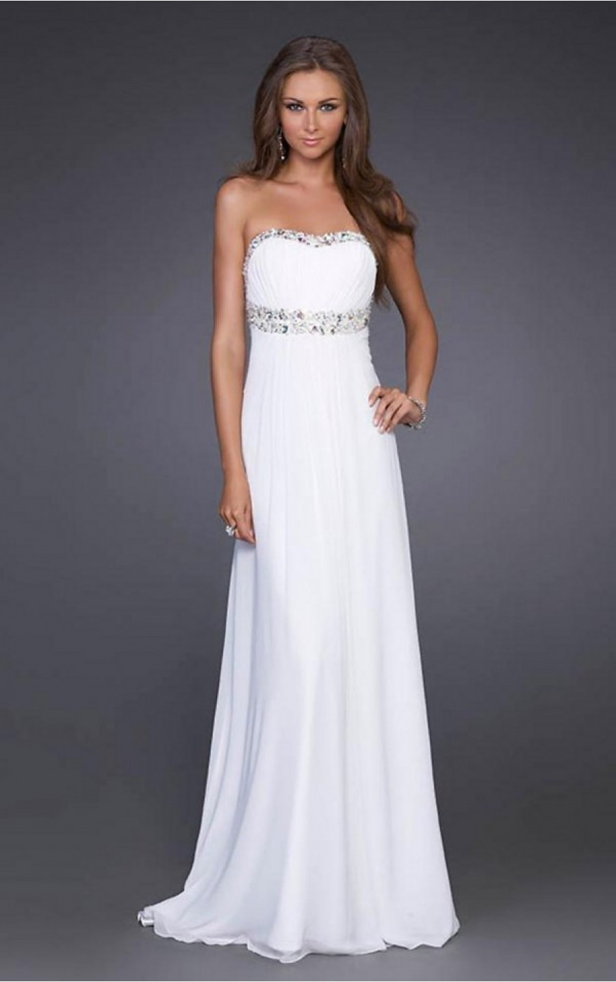 Canadian Prom Dresses 44