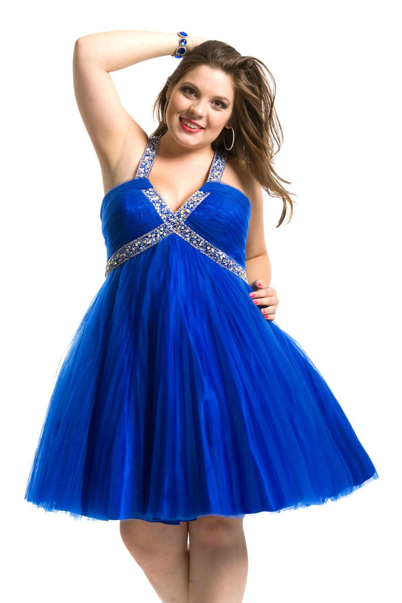Dresses 2014 for teenagers