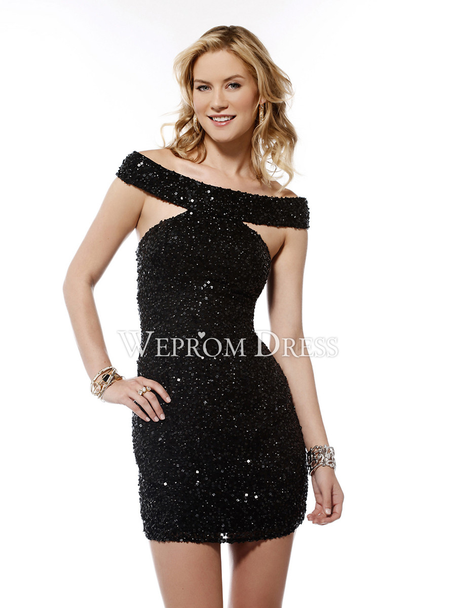Prom Dresses Under 100 Plus Size