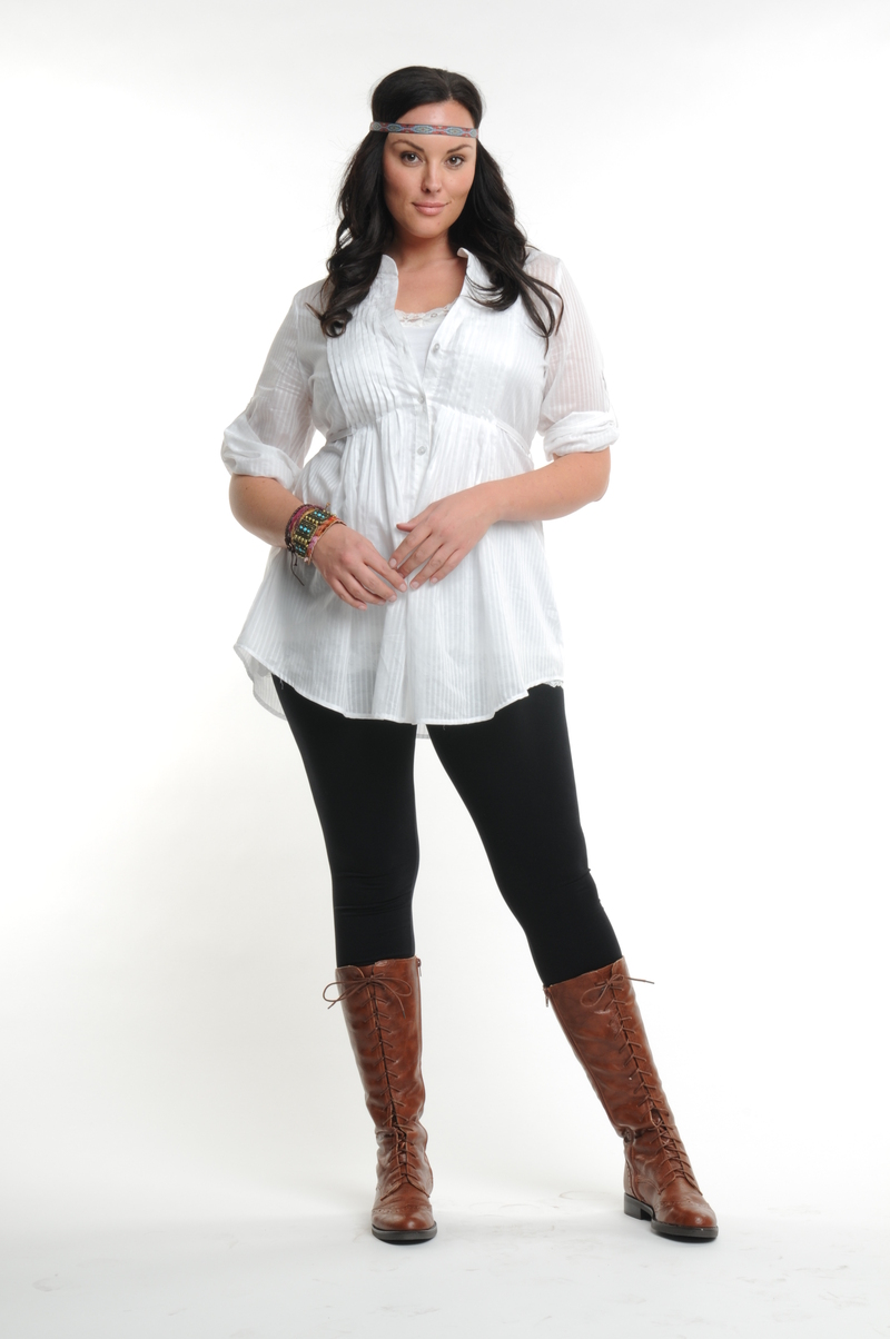 Junior clothing shopping store online - plus size womens running