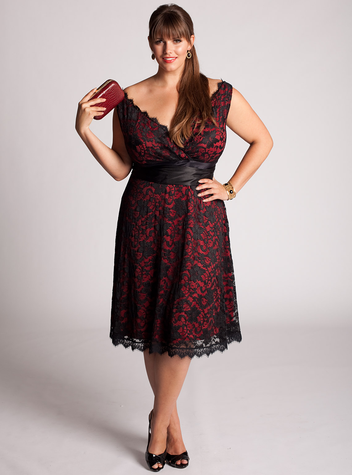 r&okay plus size clothes
