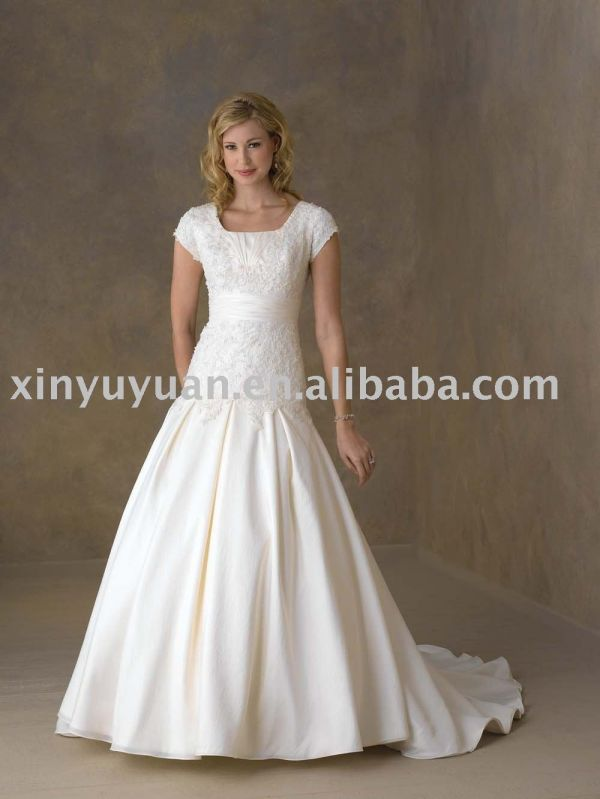 plus size lds wedding dresses 2014 2015 fashion trends