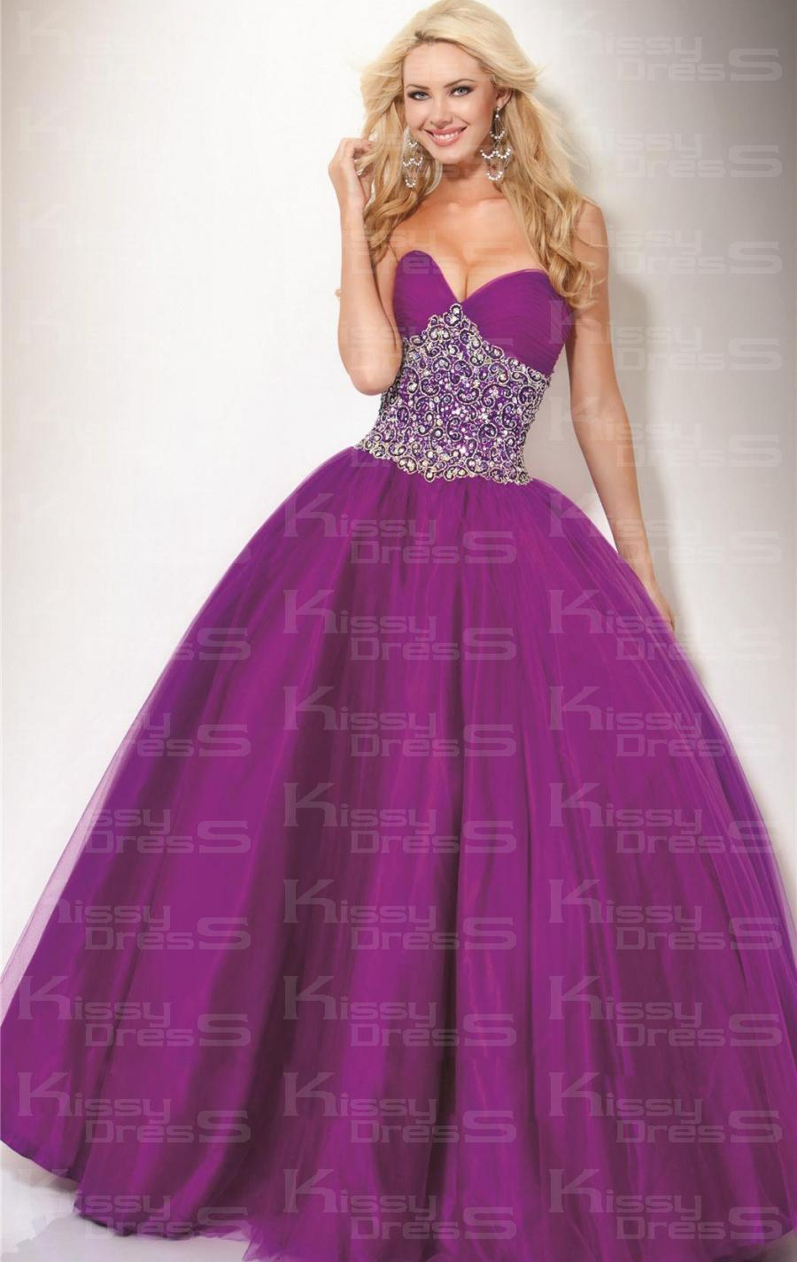 Prom Dresses In Th Uk 56