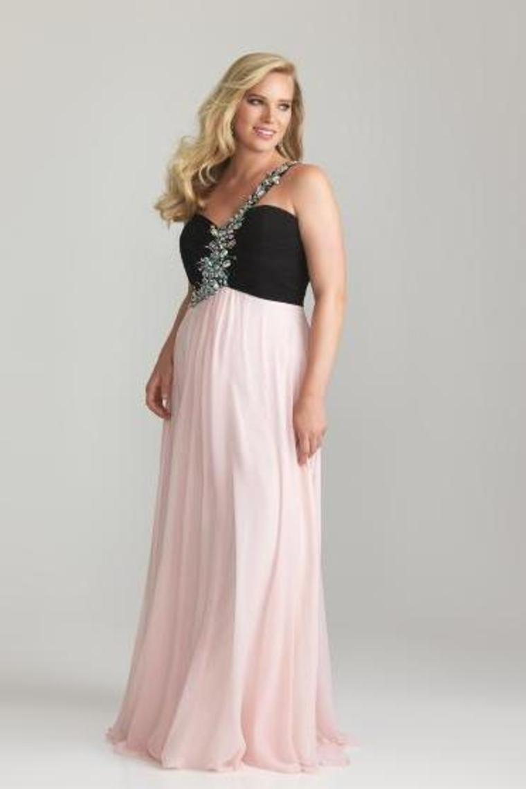 Plus Size Evening Gowns Under 100 Divine Design Formal Wear