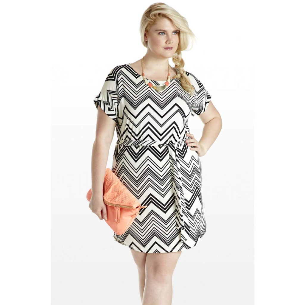 Womens Plus Size Sun Dresses 42