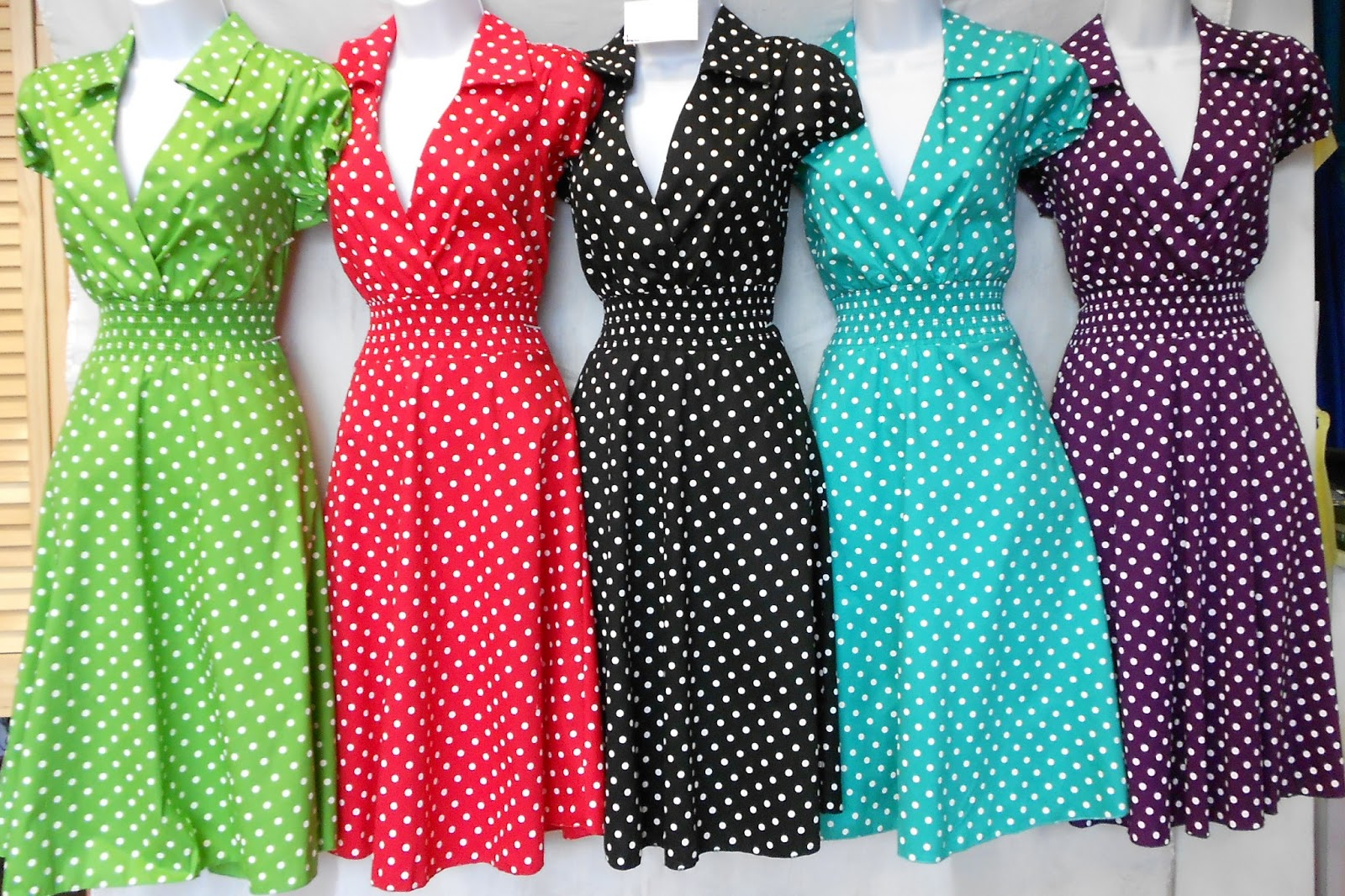 Plus Size Vintage Dresses Cheap – Shopping Guide. We Are ...