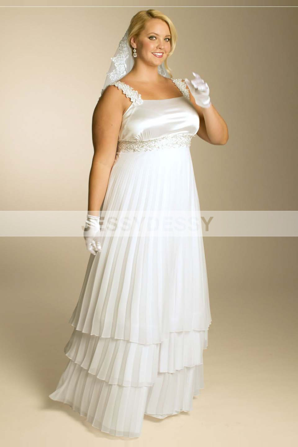 plus size vintage dresses uk 2014 2015 fashion trends