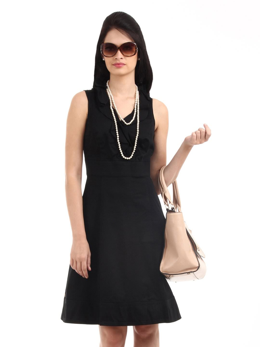 Plus Size Womens Dresses At Dillards – Shopping Guide. We ...