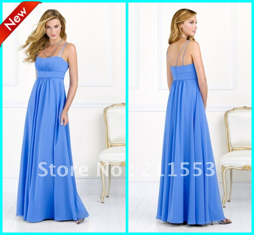 Cheap bridesmaid dresses new york bridesmaid dresses for New york wedding dresses online