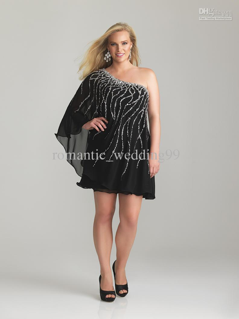 plus size dresses kmart