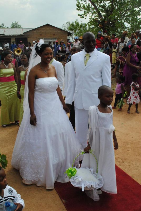 Traditional wedding dresses sotho 2016 2017 fashion trends 2016 2017
