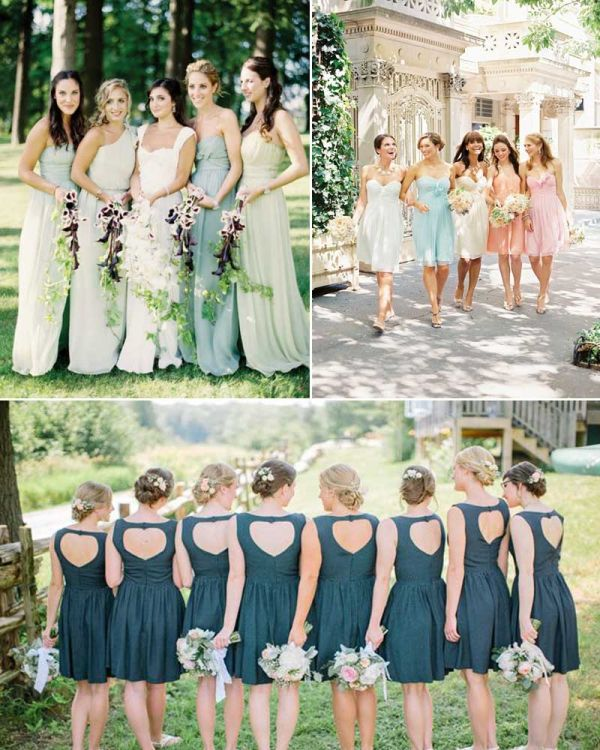 Bridesmaid Dresses South Africa Johannesburg 63