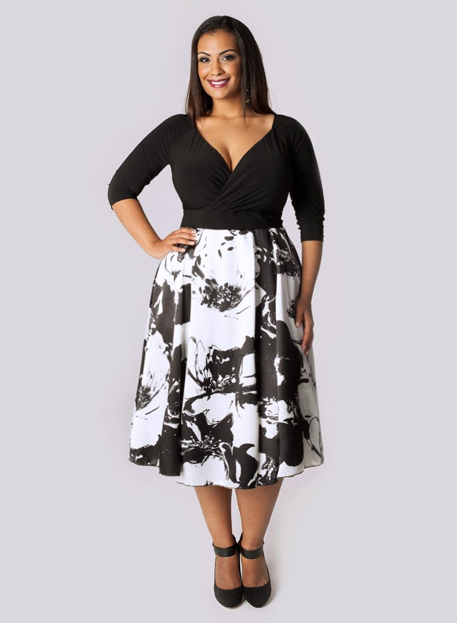 Shop plus size womens clothing cheap sale online, you can get best wholesale plus size clothes for women at affordable prices on evildownloadersuper74k.ga FREE Shipping available worldwide.
