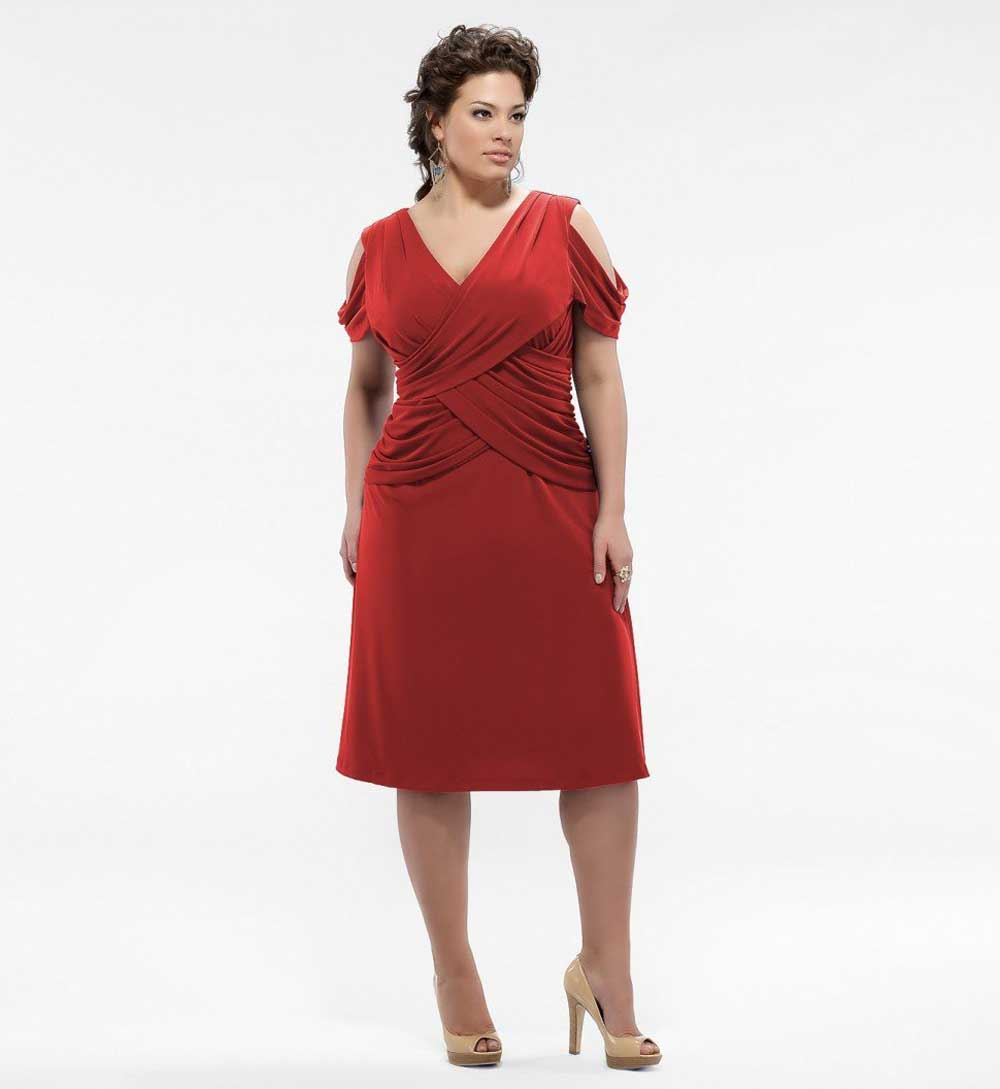 vintage plus size dresses cheap 2014 2015 fashion trends