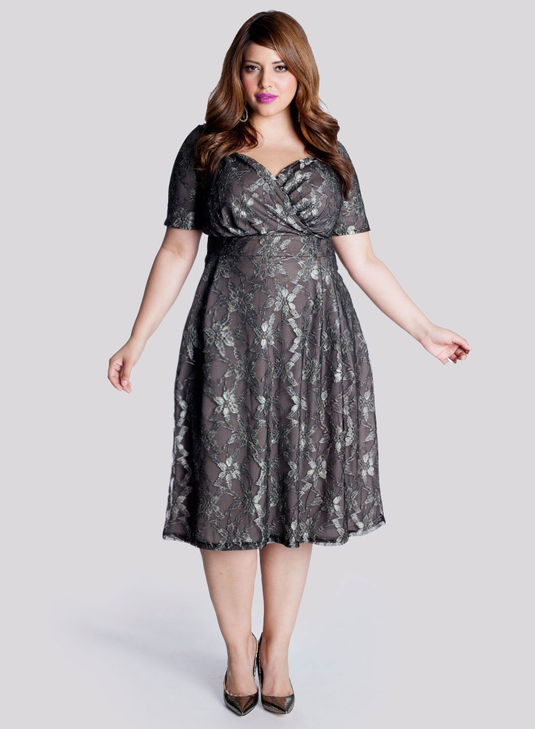 Fall 2014 Plus Size Dresses Hugeness Fall on Equip is