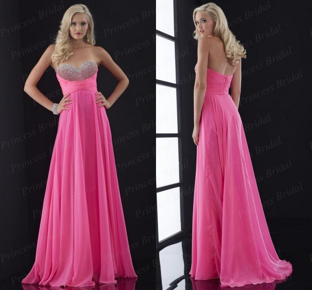 white prom dresses under 200 2014 2015 fashion trends 2016 2017