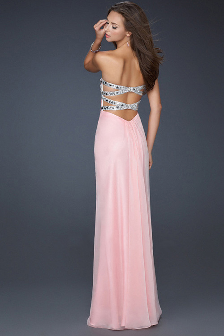 White Prom Dresses Under 200 Shopping Guide We Are