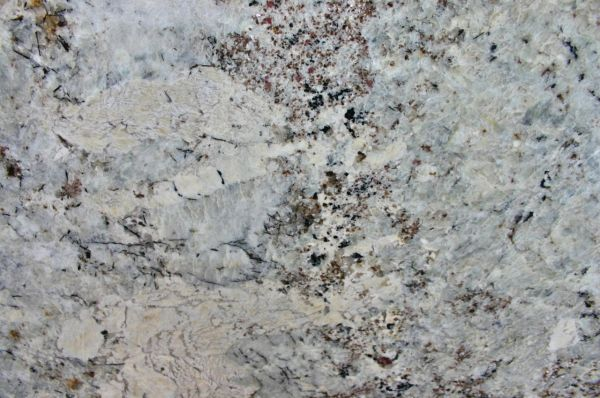 Alaska White Granite Fashion Trends 2016 2017