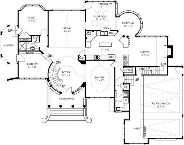 amazing house plans 2015 2016 fashion trends 2016 2017