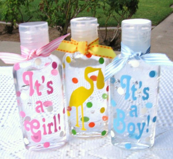baby shower favors 2016 fashion trends 2016 2017