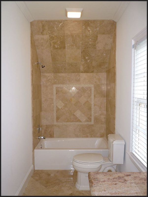 Small bathroom tile ideas 21 joy studio design gallery Bathroom tiles ideas for small bathrooms