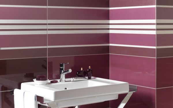 Bathroom tiles india | Shopping Guide. We Are Number One ...