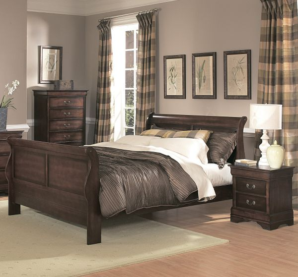 2014 bedroom color trends bedroom colors for 2014 2015 fashion trends 2016 2017 13943