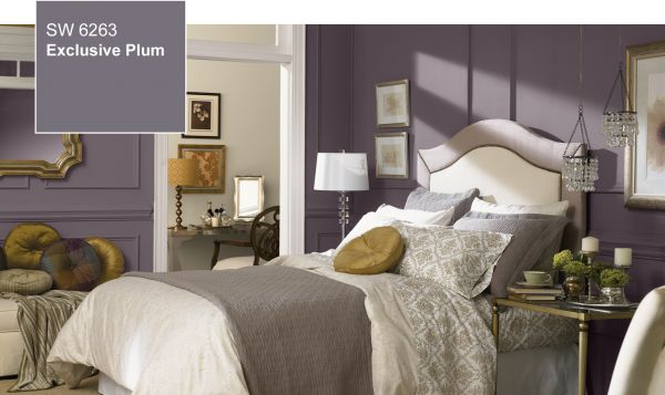 bedroom colors for 2014 2015 fashion trends 2016 2017